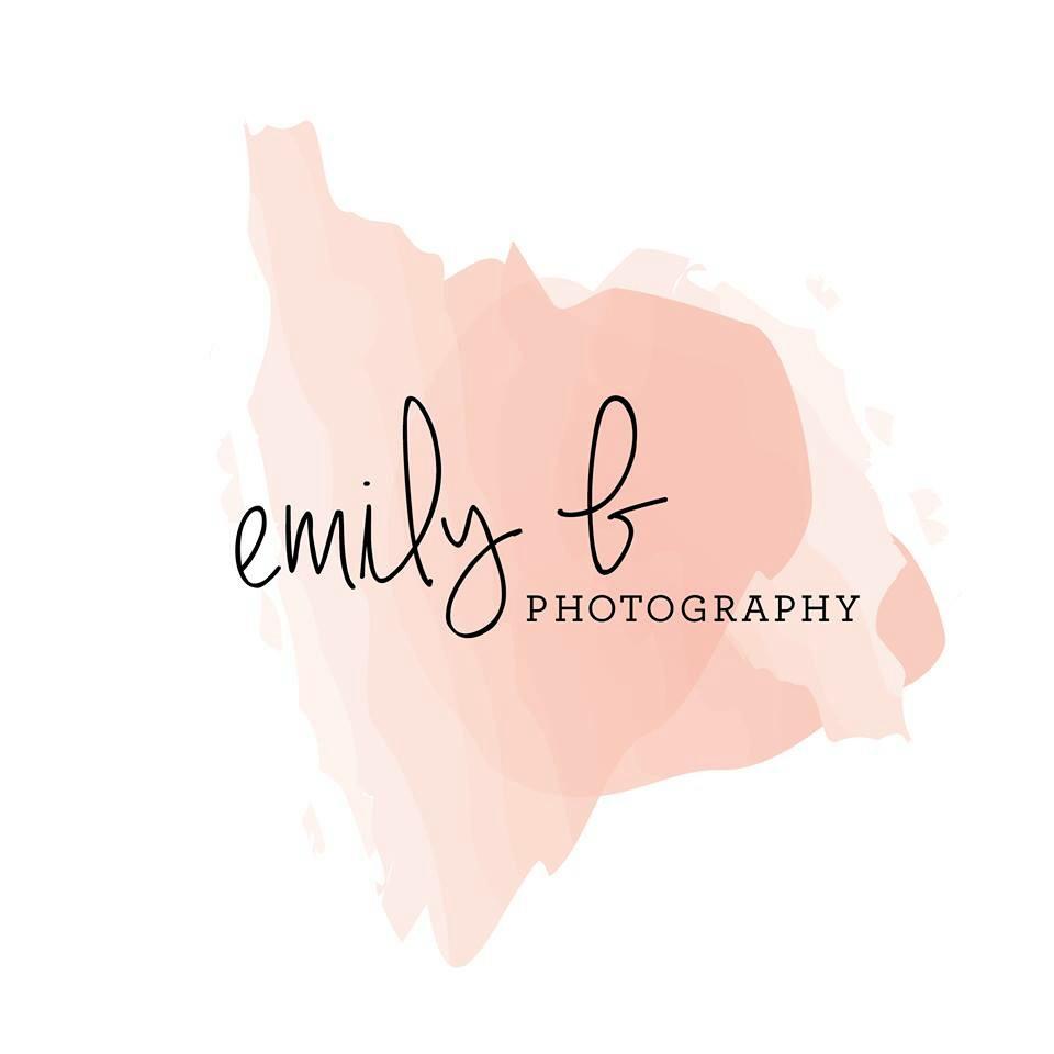 Emily B Photography